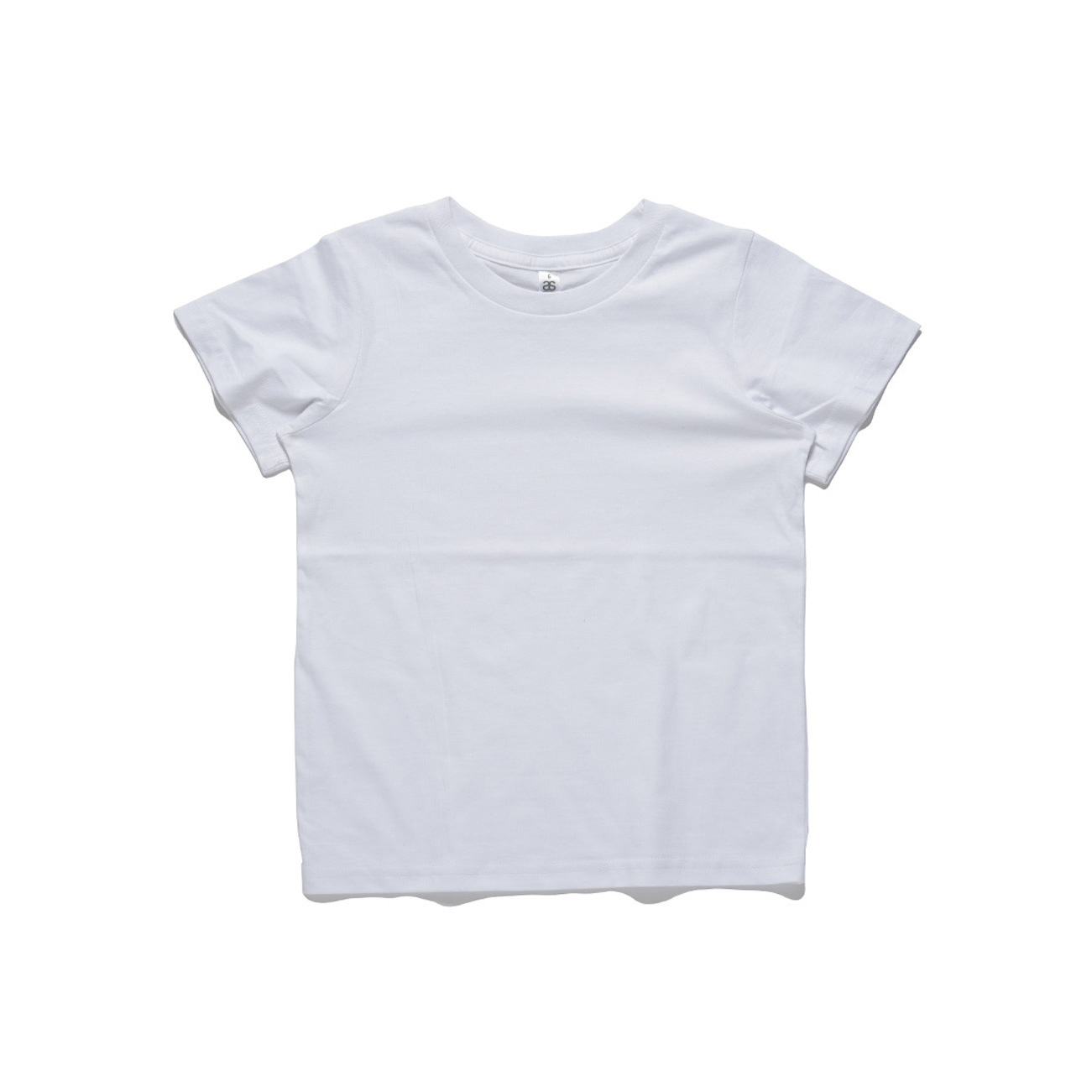 3262c9005 T-Shirt-printing