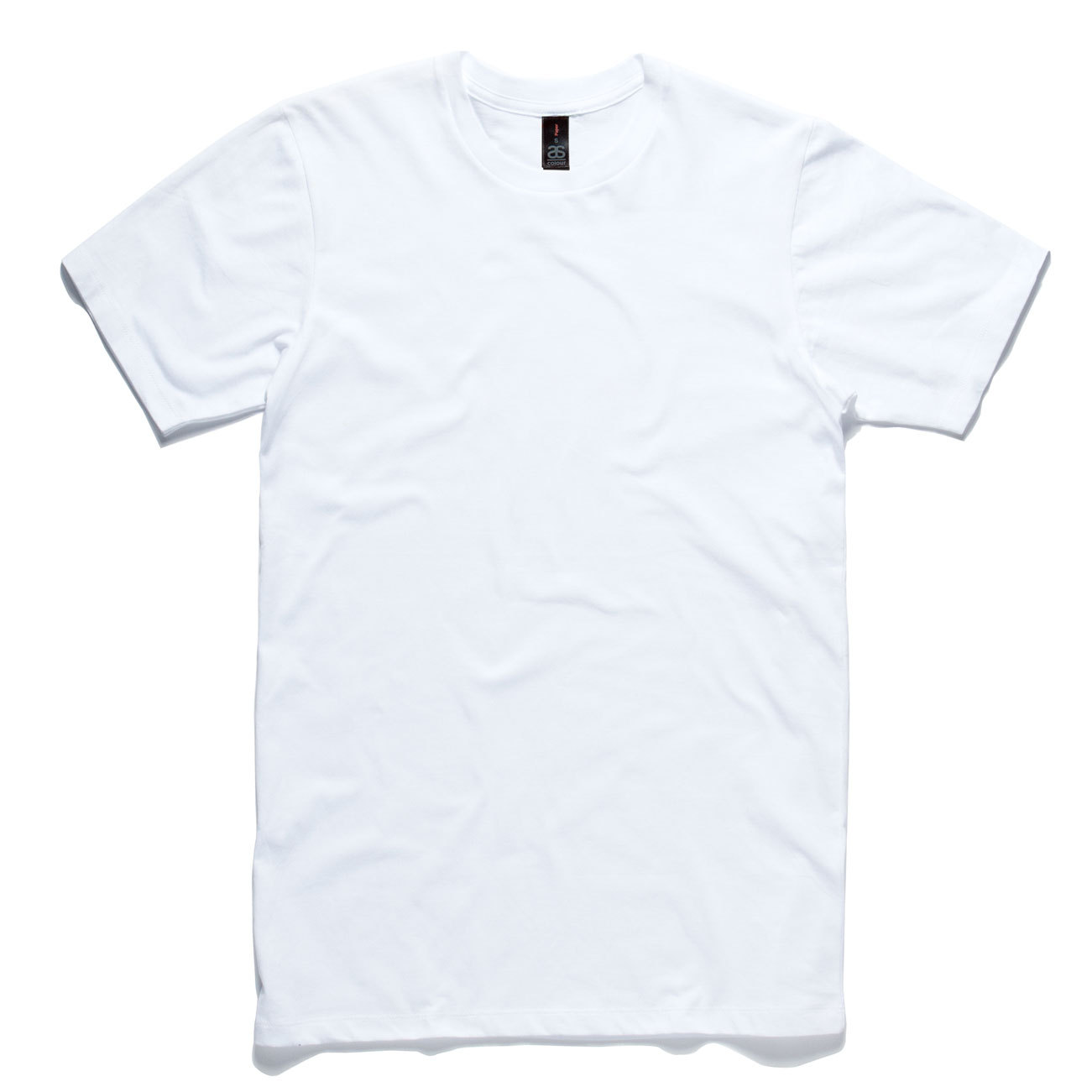 T shirt printing for Tahari t shirt mens